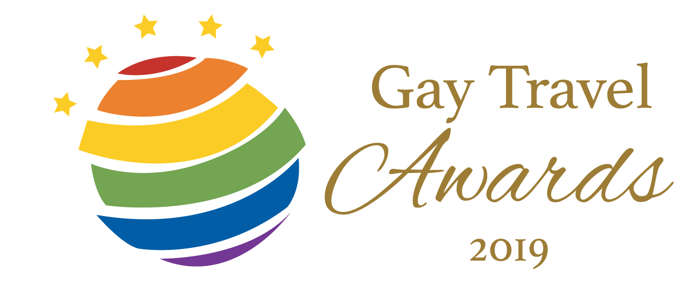 Gay Travel Awards