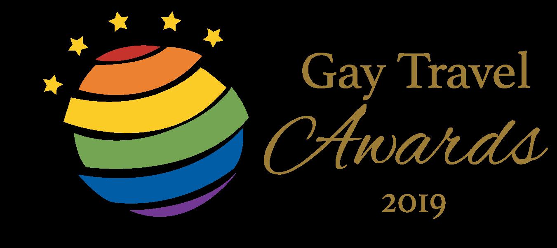 Gay Travel Awards